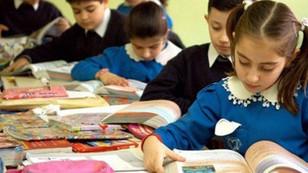 Okullara referandum tatili