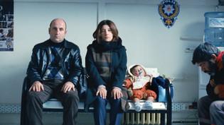 Antalya Film Festivali'nde yarışacak adaylar belli oldu