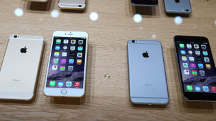 iPhone'lar bugünden itibaren zamlandı