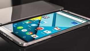 İşte piyasadaki en iyi 20 akıllı telefon