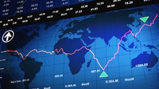Bankalar 5 temel alana odaklanacak