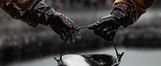 Batman'da 6 milyon varil petrol