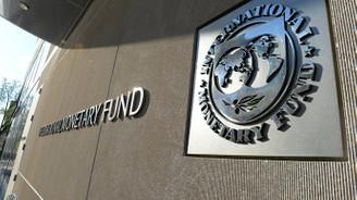 IMF yuanlı yeni SDR sepetini kullanmaya başlıyor