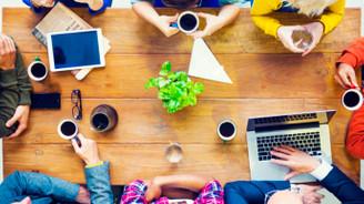 Bir 'start-up' çalışanı hangi özelliklere sahip olmalı?