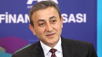 'Türkiye hala yatırım yapılabilir ülke konumundadır'
