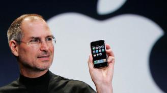 iPhone modelleri nasıl gelişti?