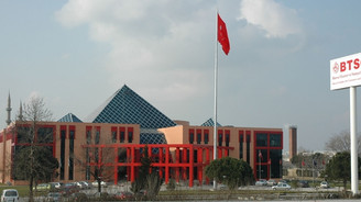 Bursa'ya yabancı iş adamı çıkarması