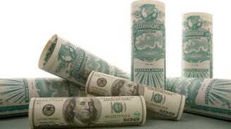 Dolar, 3 liranın üzerindeki seyrini sürdürüyor