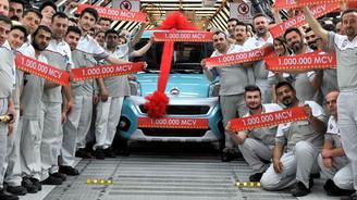 Fiat, 3 milyar dolarlık yatırım yaptı