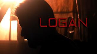 Logan'dan yeni fragman