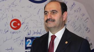 'e-ticarette en önemli aktör PTT olacak'