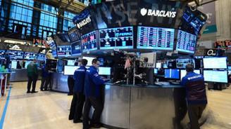 Dow Jones'tan üst üste rekor