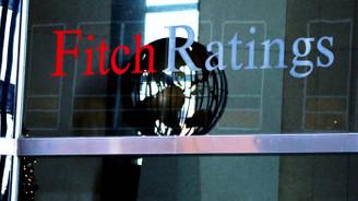 Fitch, iki ülkenin notuna dokunmadı