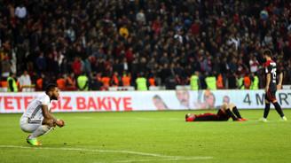 Fenerbahçe'de kriz derinleşiyor