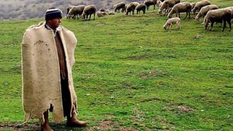 İlk kez çobanlar için fuar düzenleniyor