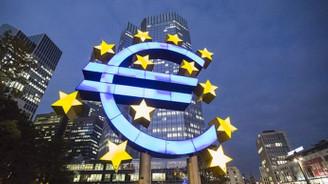 Euro Bölgesi PMI 6 yılın zirvesine çıktı