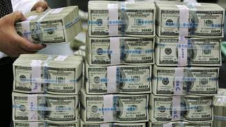 TCMB döviz depo ihalesinde teklif 1 milyar 40 milyon dolar