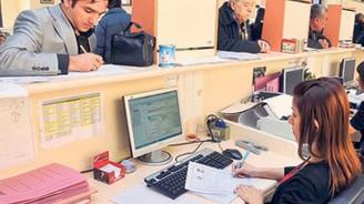 Türk-İş'ten yüzde 18 zam talebi
