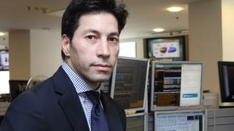 QNB Finansportföy Genel Müdürlüğüne Erden atandı