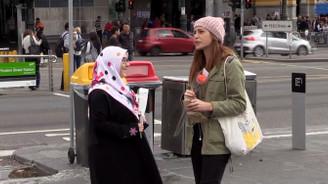 Avustralya'da İslamofobi ile mücadele