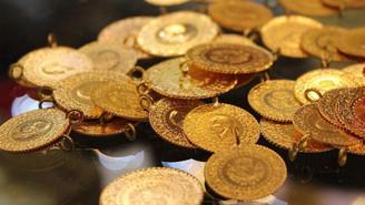 Altın fiyatları 3 ayın zirvesinde