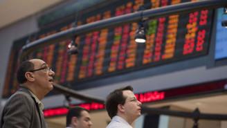 Küresel piyasalar ABD'ye odaklandı