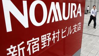 Nomura: Bankalar fonlama maliyetini faize yansıtamadı