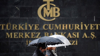 Takasbank'a Para Piyasasında 'Merkezi Karşı Taraf' yetkisi