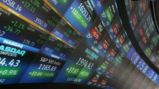 Küresel piyasalar eksiye döndü