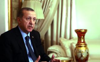 TÜSİAD, cumhurbaşkanı ile görüşecek