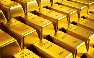Altın ile ilk işlemler bu yıl yapılabilir