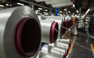 Ev tekstilcileri, ihracat için teknik tekstile odaklanılmasını istiyor