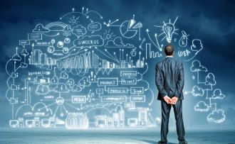 TÜBİTAK Martek'ten genç girişimcilere 300 bin TL'lik destek