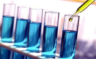 Yerli akıllı ilaç teknolojisine 4.3 milyon lira yatırım