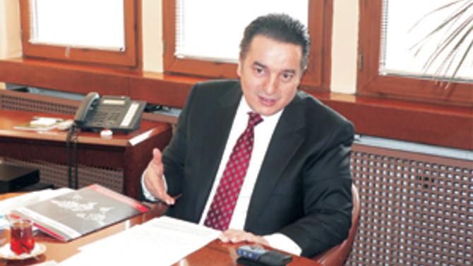Eximbank ihracatçılar için opsiyon ve forward işlemlerine başlıyor