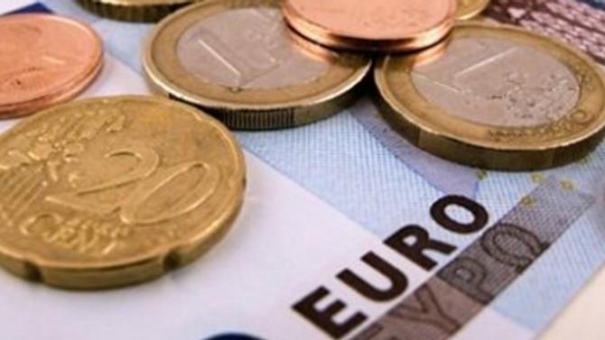 Büyümede Avrupa modeli, konferansta incelenecek