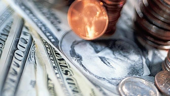 Kredi notu artışı, 100 milyar dolar ek sermaye çekebilir