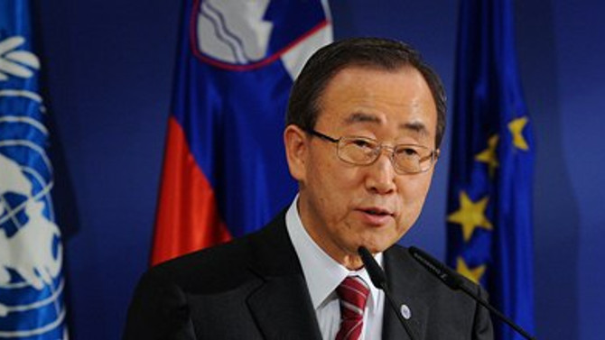 BM çok yönlü yolsuzluk riskleriyle karşı karşıya