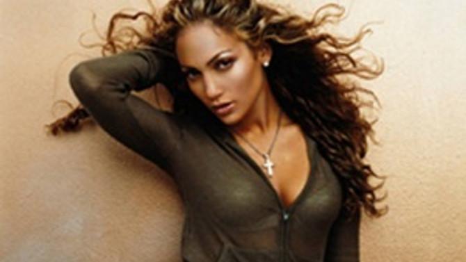 2014 Dünya Kupası resmi şarkısı Jennifer Lopez ve Pitbull'un
