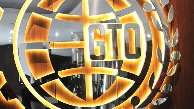 GTO yönetim kurulundan 9 istifa daha
