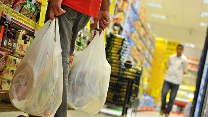 MB, yüksek enflasyonun nedenlerini açıkladı
