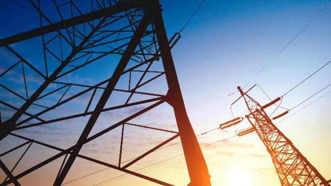 Enerji talebi 2035'e kadar yüzde 30 artacak