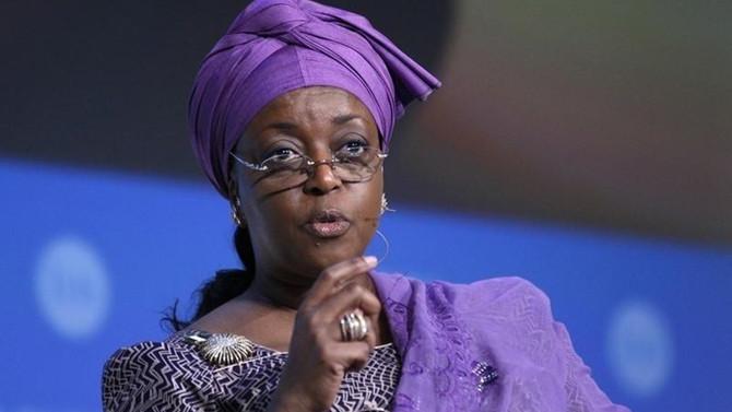 Nijerya'da yolsuzlukla mücadele sürüyor