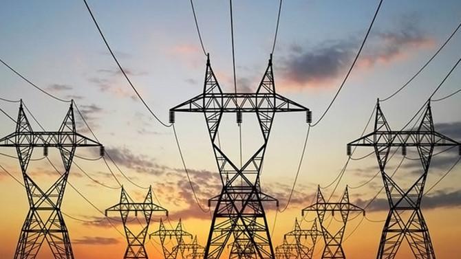 Spot piyasada elektrik fiyatları düştü