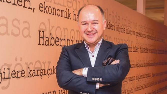 Dünya Melek Yatırım Forumu İstanbul'da başladı