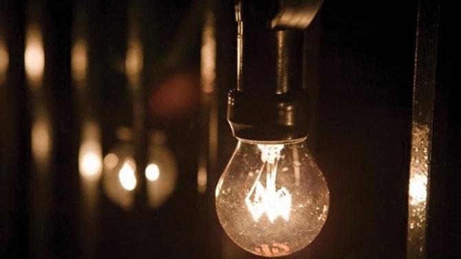 EPDK, elektrik tedarik şirketlerini uyardı
