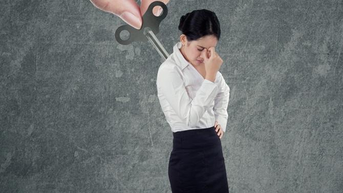 Mileniyal çalışanlar nasıl kazanılır?