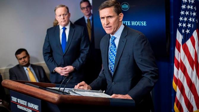 'ABD, Rus karşıtlığı hastalığına yakalandı'