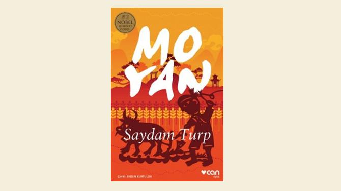 Çin tarihini Mo Yan'dan okumak
