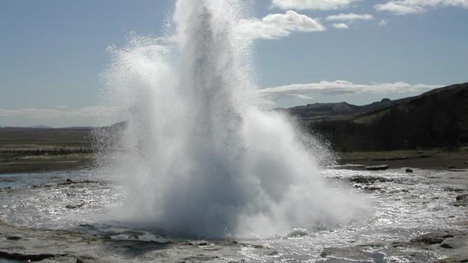 Amasya'da 2 jeotermal sahası ihale edilecek
